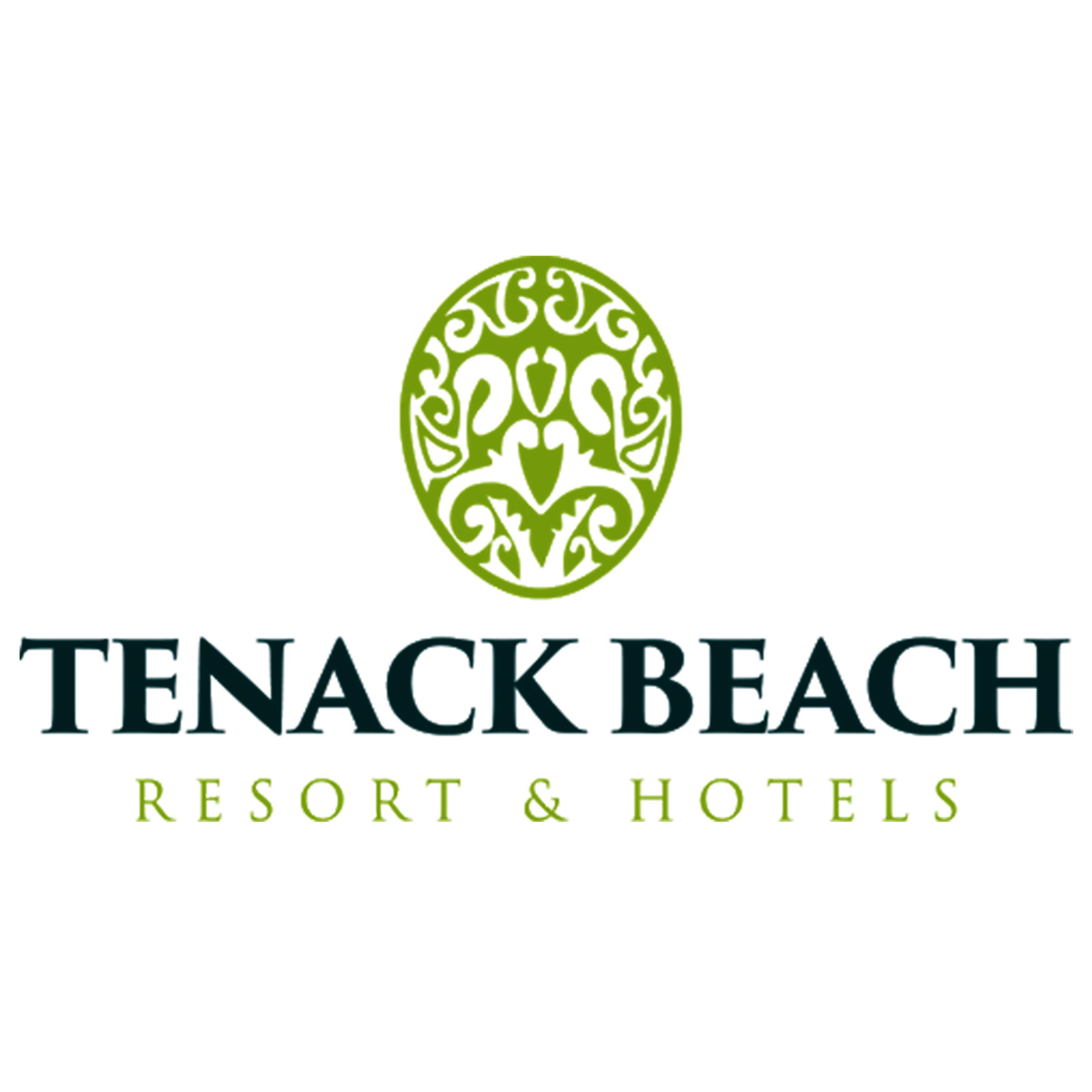 tenackbeachresort